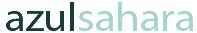 Azulsahara