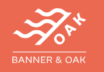 Banner and Oak Promo Codes