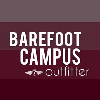 barefoot campus coupons