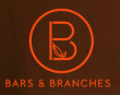 Bars And Branches Discount Code