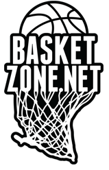 Basketzone promo code