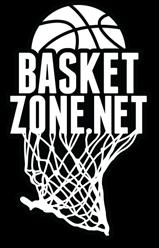 Basketzone