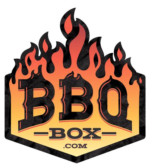 BBQ BOX student discount