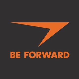 Be Forward promo code