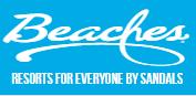 Beaches promo code