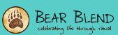 Bear Blend Promo Codes
