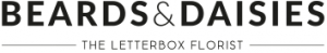 Beards and Daisies free shipping coupons