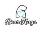 BearHugs Gifts