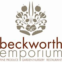 Beckworth Emporium Discount Codes