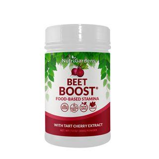 Beet Boost Promo Codes