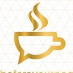 Before You Speak Coffee Promo Codes