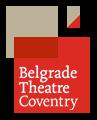Belgrade Theatre Promotional Code