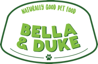 Bella and Duke Discount Code