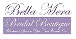 Bella Mera Bridal Coupon Code