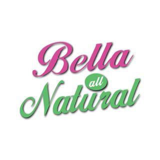 Bella All Natural Promo Codes