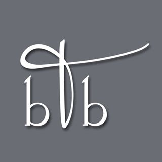 Belle And Blush Promo Codes