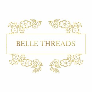91a2a78be8 bellethreads.com Promo Codes 2019