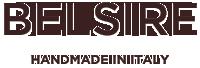 Belsire.com Promo Codes