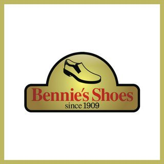 Bennie's Shoes