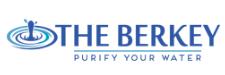 Berkey free shipping coupons