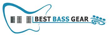Best Bass Gear Coupons