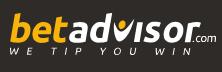 Betadvisor.com Promo Codes