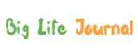 Big Life Journal Promo Codes