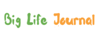 Big Life Journal printable coupon code