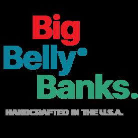 Big Belly Banks Promo Codes