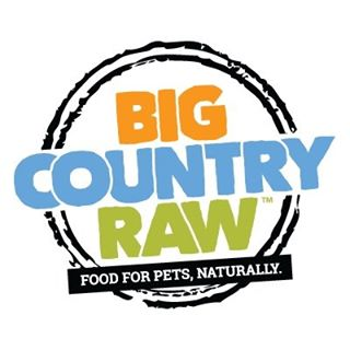 Big Country Raw Promo Codes