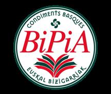 Bipia Coupons