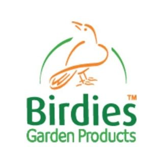 Birdies Garden Products free shipping coupons