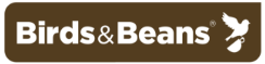 Birds And Beans Coffee Promo Codes