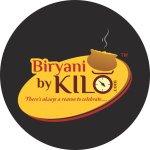 Biryani By Kilo Coupon