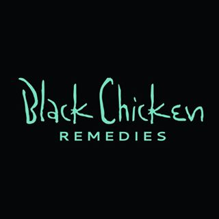 Black Chicken Remedies Coupon