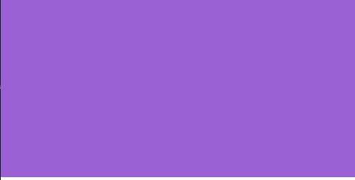 Black Sabbath promo code
