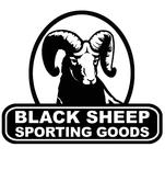 Black Sheep Sporting Goods Promo Codes