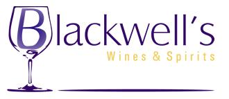Blackwell's Wines & Spirits