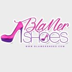 BlaMer Shoes Promo Code