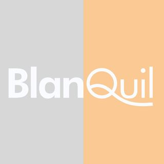 BlanQuil free shipping coupons