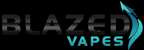 Blazed Vapes Promo Codes
