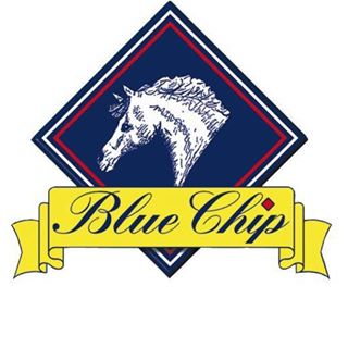 Blue Chip Feed Discount Code
