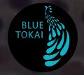Blue Tokai Coffee Promo Codes