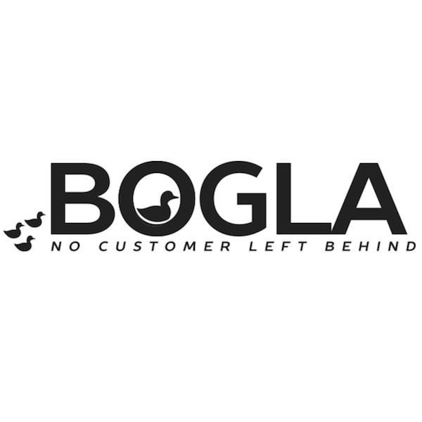 Bogla Gold Promo Codes