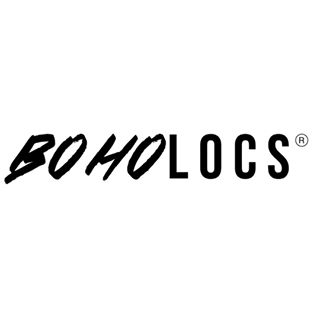 20 Off Boholocs Com Promo Codes Coupons January 2019