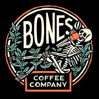 Bones Coffee free shipping coupons