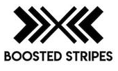 Boosted Stripes promo code