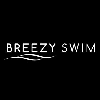Breezy Swimwear Discount Codes