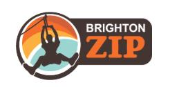 Brighton Zip Discount Code