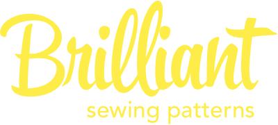 Brilliant Patterns